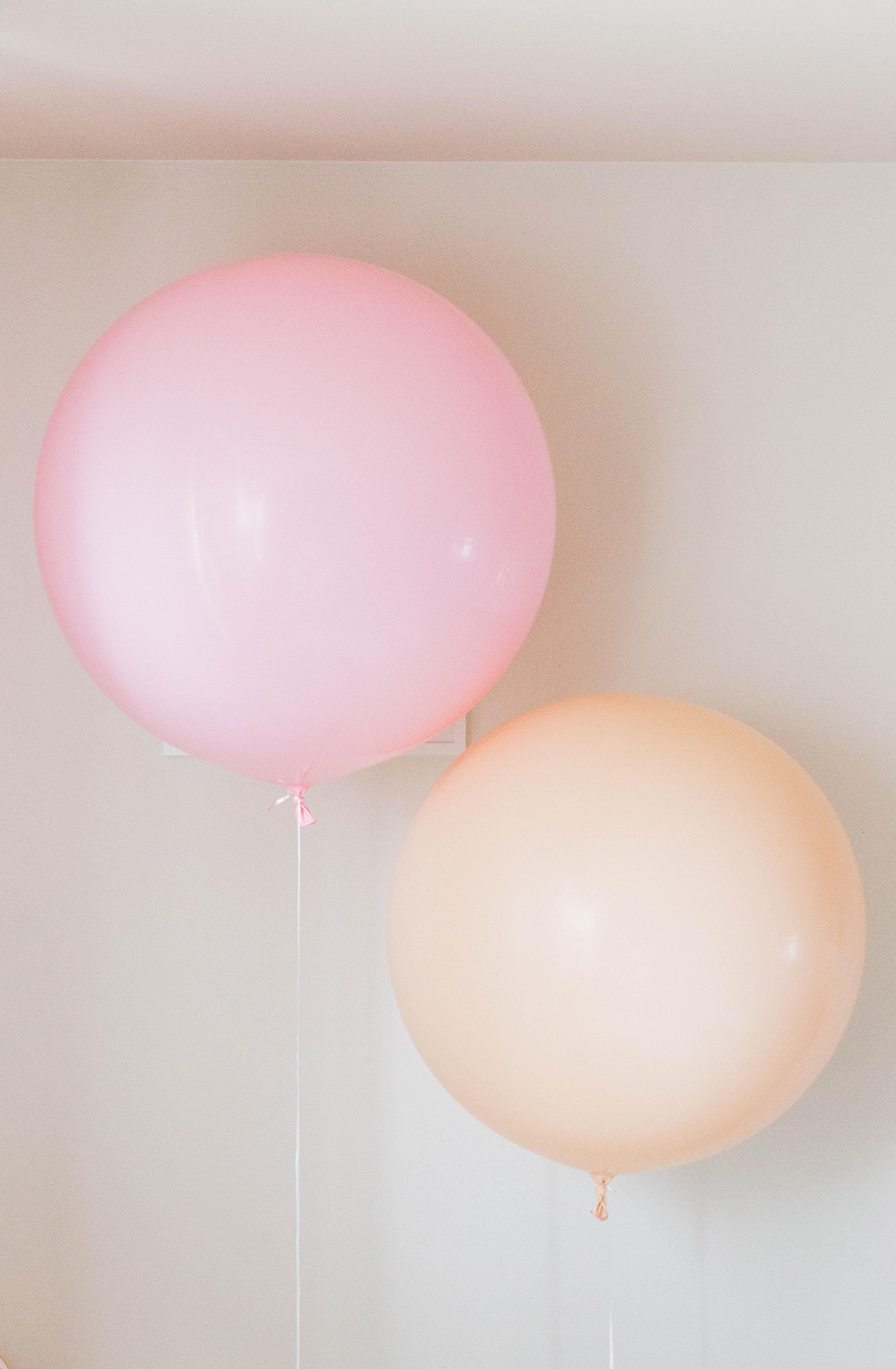 Jumbo Paris312 Balloons